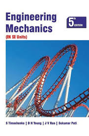 Download Engineering Mechanics By Timoshenko Pdf Free