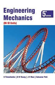 Download Engineering Mechanics By Timoshenko Pdf Free