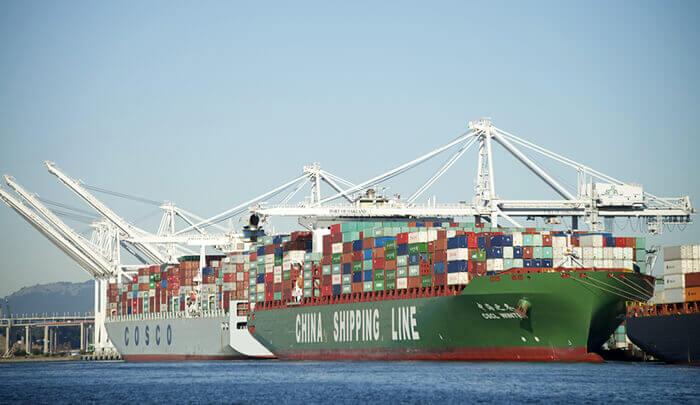 Tentang Jasa Import Barang dari China