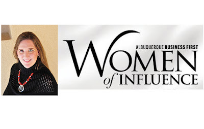 http://www.bizjournals.com/albuquerque/news/2016/01/28/business-first-reveals-its-2016-women-of-influence.html