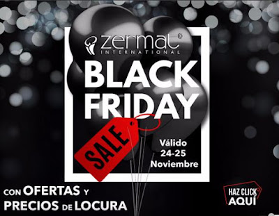 black friday zermat 2016