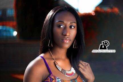 Kaywa's Highly Spiritual Music signs first gospel artiste – Emmanuella