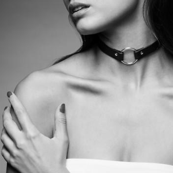 Bijoux Indiscrets, juguetes eroticos, arneses, moda, complementos eroticos, Lenceria, perfumeria