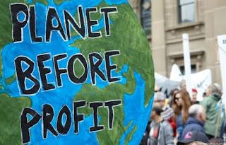 deforestazione-effetto-serra-cambiamento-climatico-pianeta-profitto-ecologia-terra-mondo