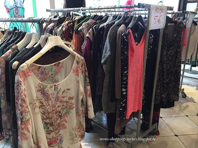 Slow fashion : ne pas tomber dans le piège de l'achat de seconde main