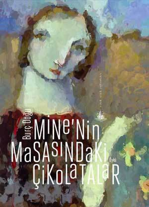 https://www.goodreads.com/book/show/29451145-mine-nin-masas-ndaki-ikolatalar