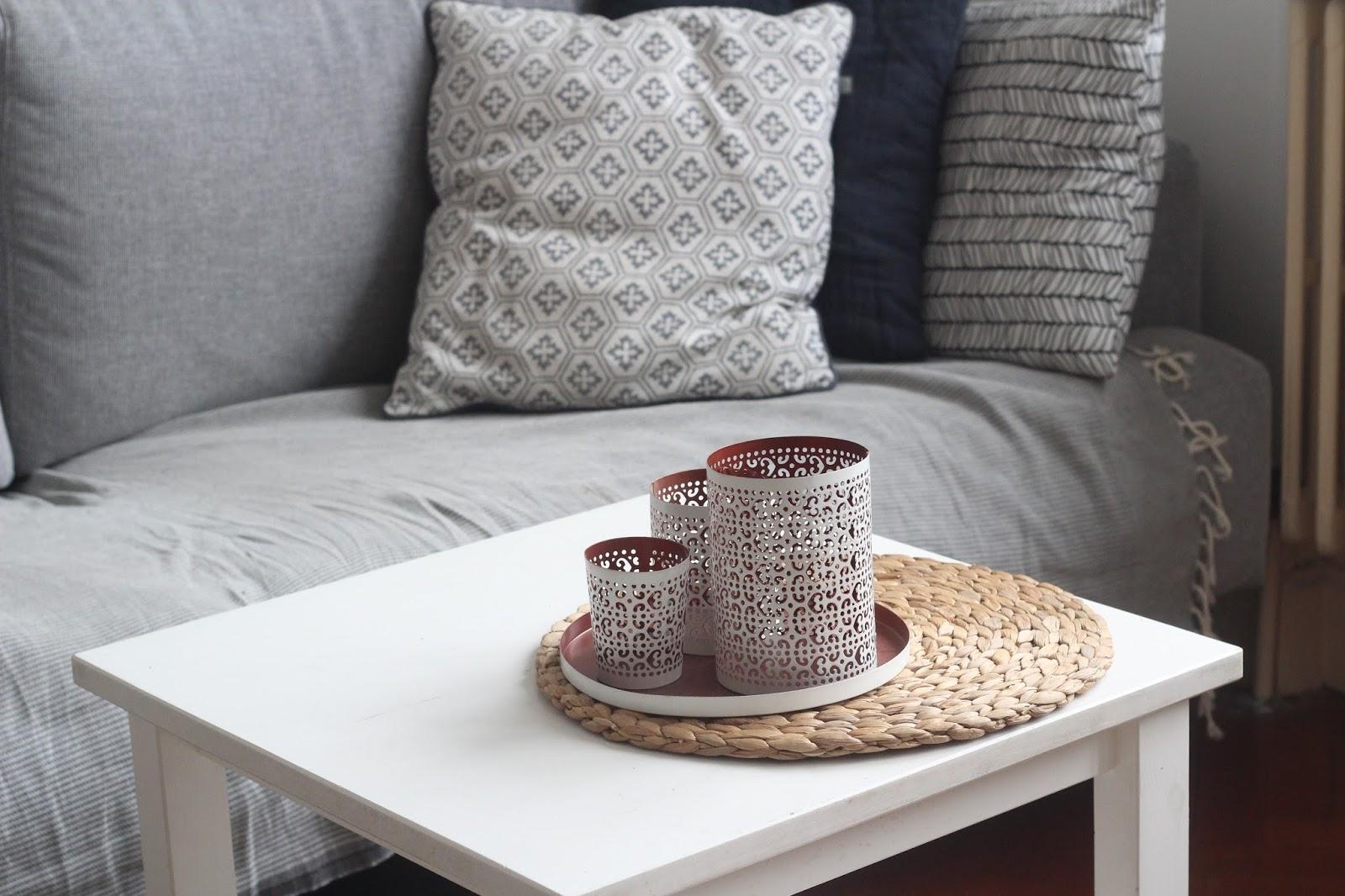 Nouveaut s d co avec babou jumelle ln blog mode lyon for Babou decoration