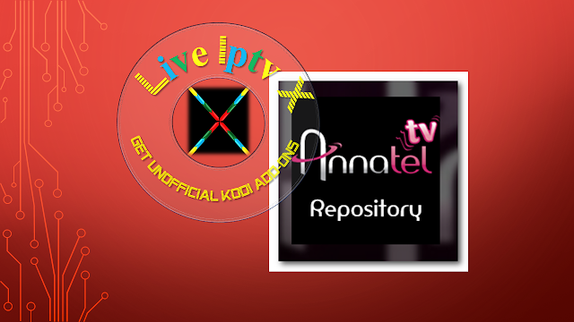 Eyal TV Add-ons Repository