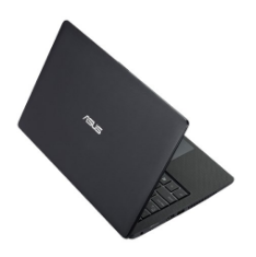 Download ASUS X200MA Drivers For Windows 8 64bit