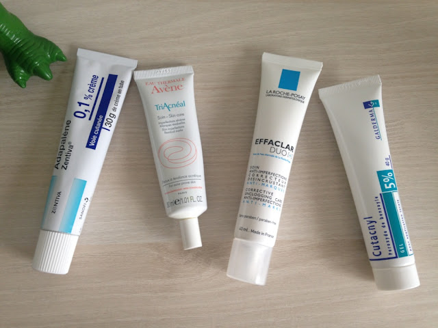 les-bons-produits-pour-traiter-acne