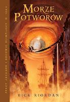 https://biblioteka-feniksa.blogspot.com/2017/03/5-morze-potworow.html