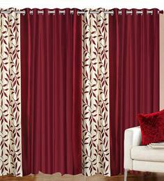 How To Decorate A Sliding Glass Door With Curtains Bay Windows