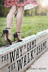 https://www.goodreads.com/book/show/25721507-the-way-to-game-the-walk-of-shame?from_search=true&search_version=service