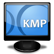KMPlayer 3.8.0.117 Free Download Direct Links