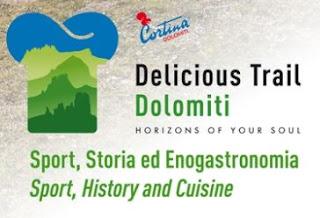 delicious-trail