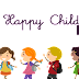 Happy Children's Day 2017 Quotes, Wishes, Status, SMS