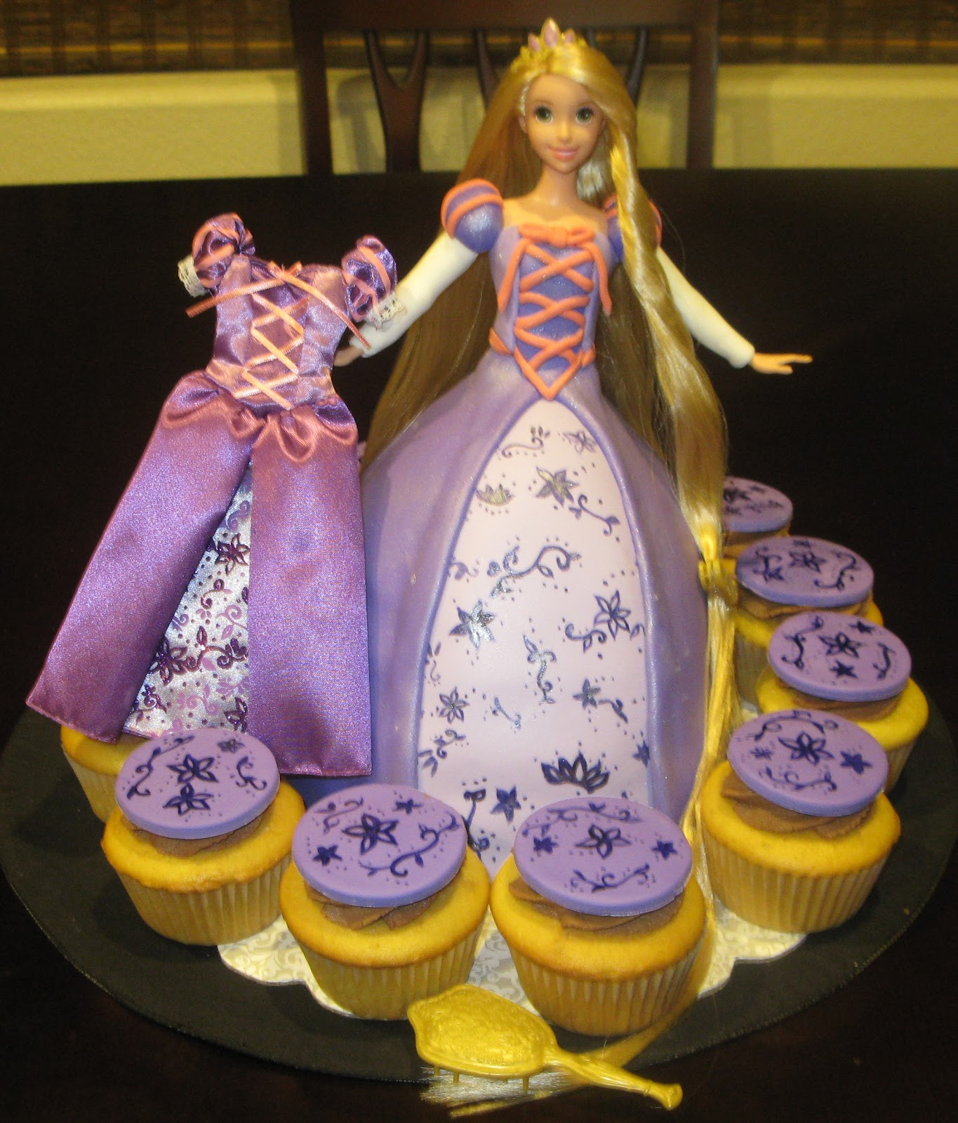 Sweet Creations By Sophie Specialty Cakes
