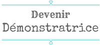 devenir démonstratrice Stampin'Up