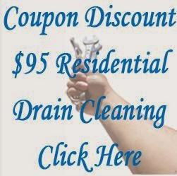 http://plumbing--repair.com/images/Coupon%202.jpg