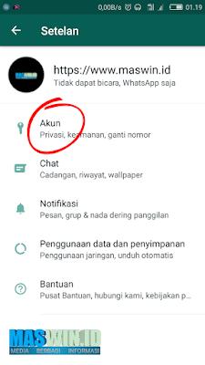 Cara-Menghilangkan-Status-Online-Pada -WhatsApp-dengan-Mudah