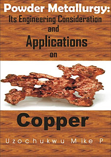 https://www.amazon.com/Powder-Metallurgy-Engineering-Consideration-Applications-ebook/dp/B00M6YIY38/