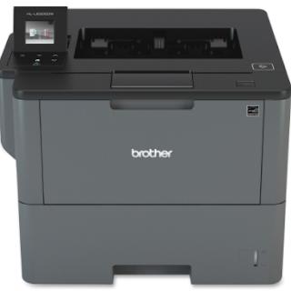 https://www.printerdriverupdates.com/2016/05/brother-hl-l6200dwt-driver-download.html