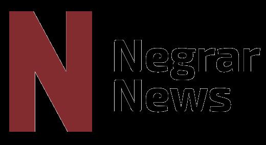 Negrar News