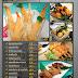 Lao-Thai food