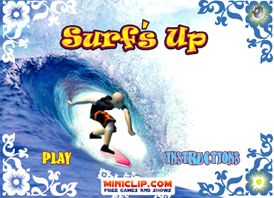 http://www.miniclip.com/games/surfs-up/en/surfs-up.swf
