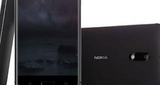 articles Nokia N1 et P1