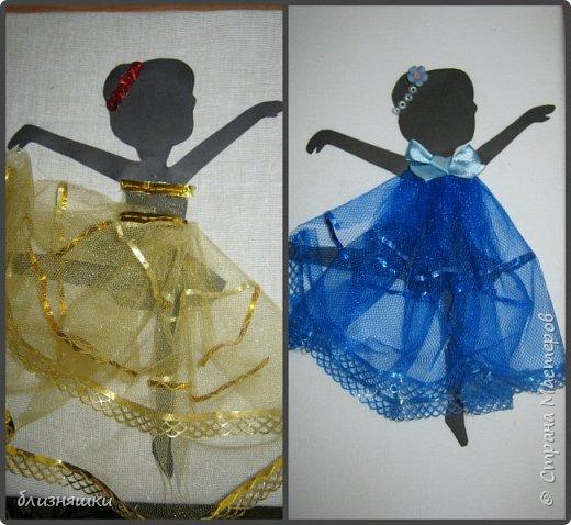 """аппликация, балерины, для детей, для дома, мастер-класс, панно, панно объемное, украшение интерьерное, для интерьера, для детской комнаты, танцовщица, аппликация объемная, мастер-класс, украшение для дома, аппликация из ткани, панно декоративное,Панно """"Балерина"""" - МК http://handmade.parafraz.space/"""