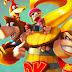 Microsoft abre las puertas a Banjo Kazooie para Super Smash Bros.