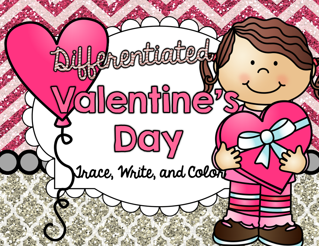 https://www.teacherspayteachers.com/Product/Differentiated-Valentines-Day-Trace-Write-Color-FREEBIE-1099353
