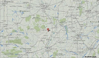 http://sciencythoughts.blogspot.co.uk/2014/07/magnitude-28-earthquake-in-dunklin.html