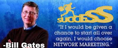 Bill-Gates-Thinking-About-Network-Marketing