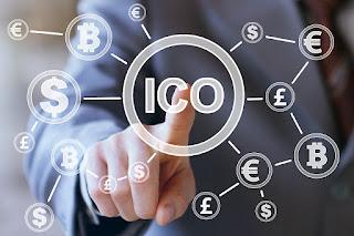 ඔබේ ආයෝජනය වෙනුවෙන් තවත් ICO කිහිපයක් - Another good ICO's for you! - සත්සයුර (www.sathsayura.lk)