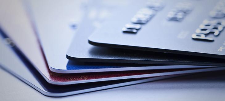 Malaysia Top 10 Basic Credit Cards