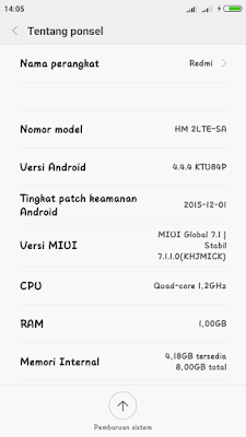 http://wsablog2an.blogspot.com/2016/04/change-font-in-xiaomi-redmi-2-prime-and.html
