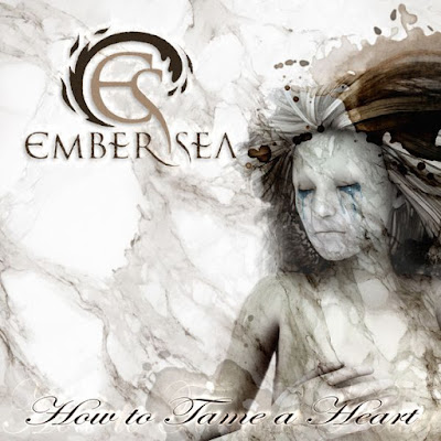 Ember Sea - To Atlantis (video)