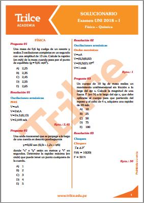 http://www.trilce.edu.pe/solucionarios/uni/fisica-quimica.pdf