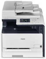 Canon Color imageCLASS MF624Cw Driver Download Windows 10 Windows XP/Vista/7 Windows 8 32 bit and 64 bit Machintos 10.11/10.10/10.9/10.8 and For Linux Debian and rpm