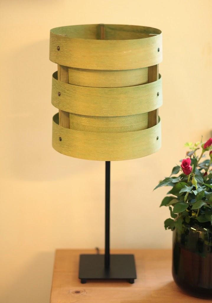 lisa liebt flohmarkt und ikea und das am besten in kombination wohn projekt. Black Bedroom Furniture Sets. Home Design Ideas