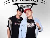 Kumpulan Lagu Pendhoza Mp3 Terbaru 2018 Lengkap Full Rar
