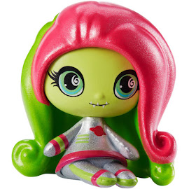 MH Space Monsters Venus McFlytrap Mini Figure