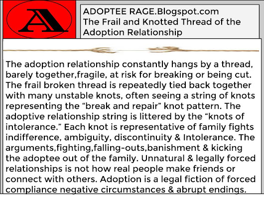 Did You Know Jane Is Adopting?