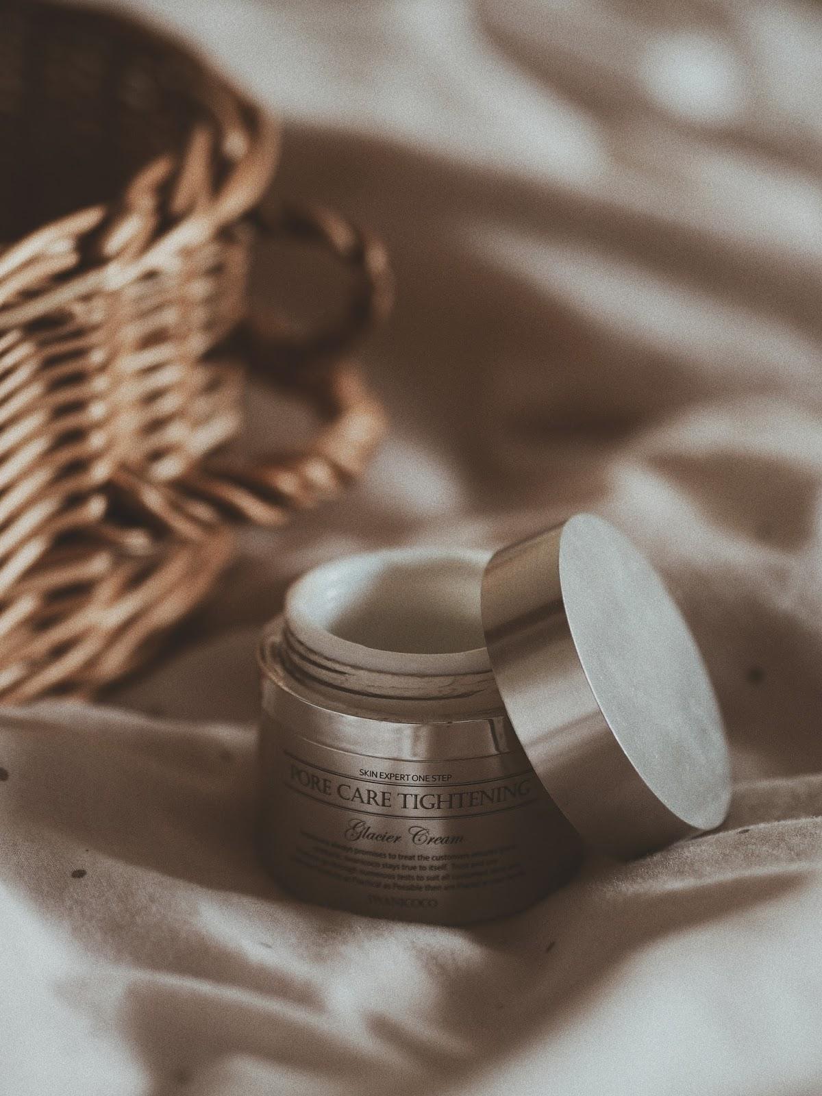Ekstrawagancka Najlepsze Blogi Urodowe, Pielęgnacja, Kosmetyki naturalne