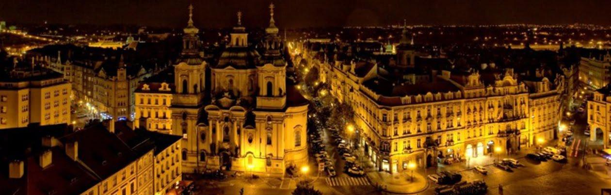 Дать бесплатное объявление на одесском форуме дп июль 2011 доска объявлений