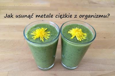 http://zielonekoktajle.blogspot.com/2017/05/jak-usunac-metale-ciezkie-z-organizmu.html