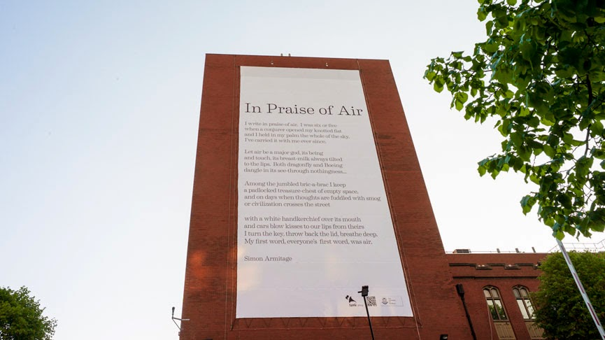http://www.sheffield.ac.uk/news/nr/worlds-first-air-cleansing-poem-1.373843