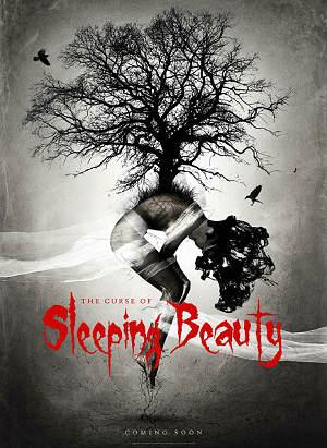 A Maldição da Bela Adormecida Legendado
